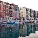 Navigando dalla Toscana alla Costa Azzurra