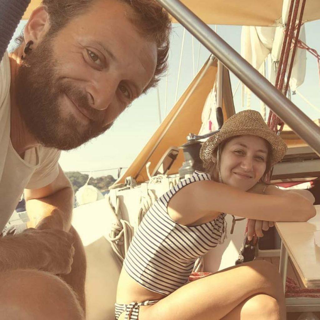 blog-di-vela-mediterraneo
