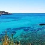 Ibiza e Formentera tra movida e natura incontaminata