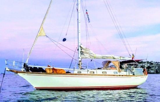 barca-a-vela-2-posti-crociera-coppie