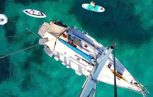 barca-vela-vacanze-mediterraneo