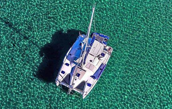 vacanze-in-catamarano-toscana-e-corsica