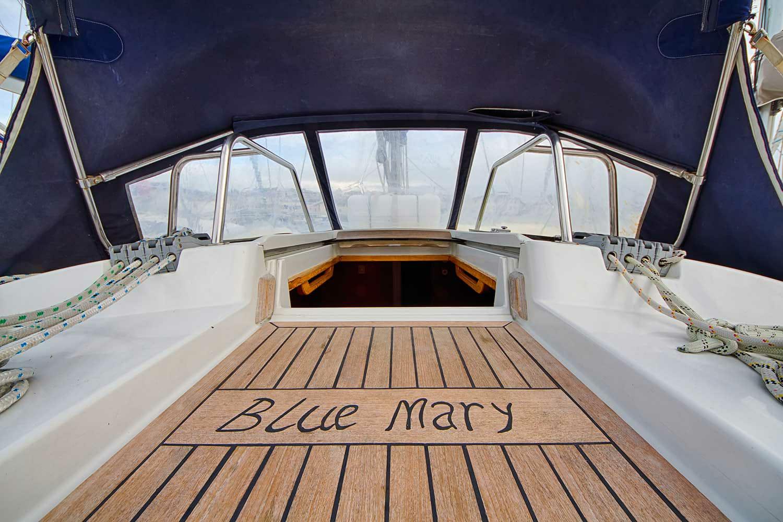 barca-a-vela-per-vacanze