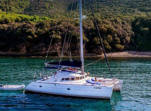 caramarano-con-skipper-vacanze-toscana