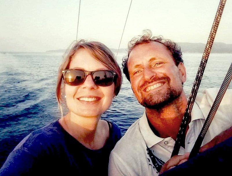 equipaggio-barca-a-vela-vacanze-sardegna-toscana-corsica