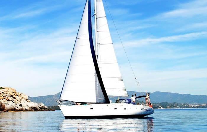 barca-a-vela-crociere-sardegna-vacanze