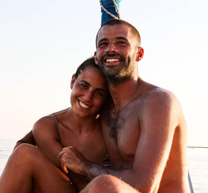 skipper-hostess-crociera-in-sardegna-barca